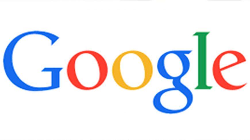 """""""Quiero aparecer en Google"""""""