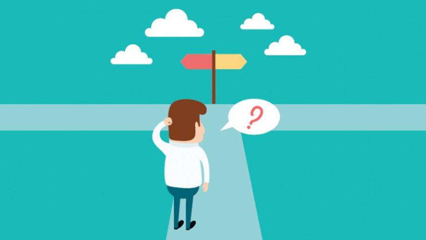 La difícil decisión de elegir abogado. ¿En base a qué pueden escoger los clientes un despacho u otro?