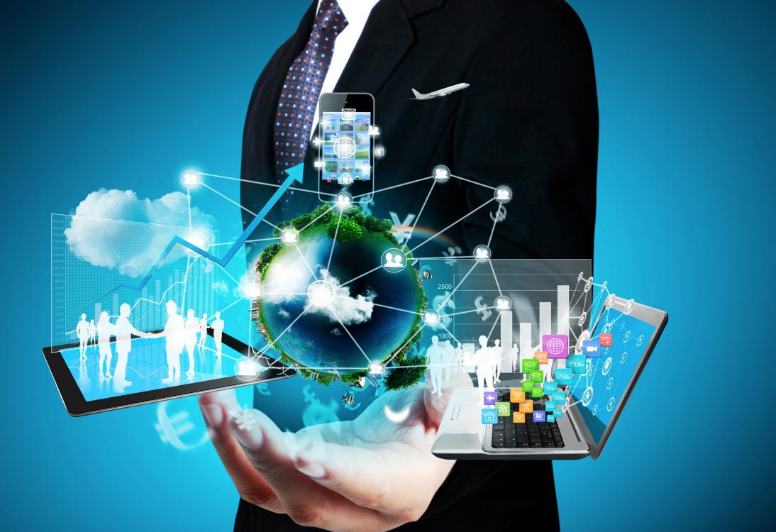 Algunas herramientas tecnológicas para los departamentos de comunicación