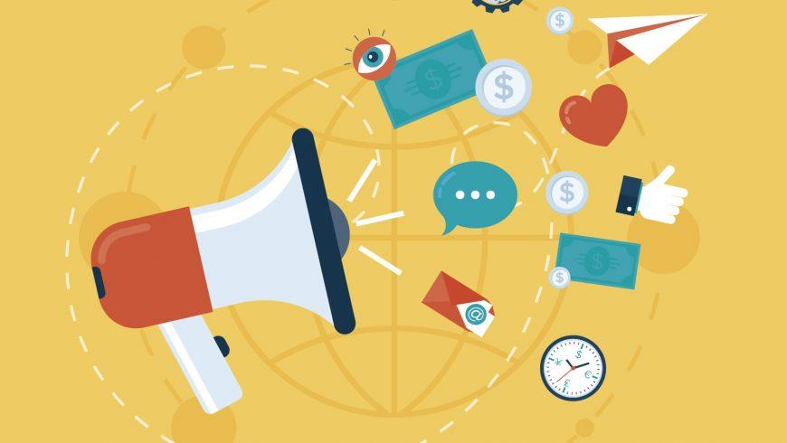 La comunicación, pieza clave en el sector legal
