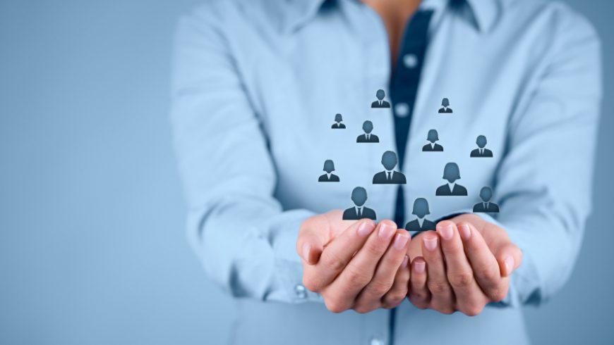 ¿Cuidas realmente a tus clientes?