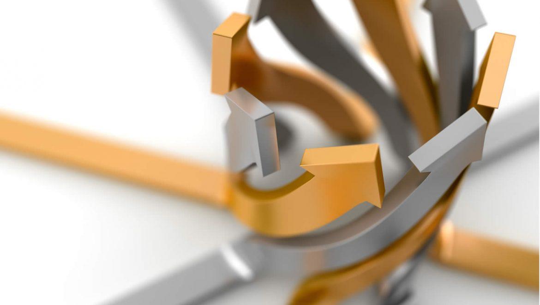 ¿Funcionan las fusiones entre despachos? El crecimiento inorgánico de los despachos de abogados