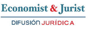 economist and jurist logo