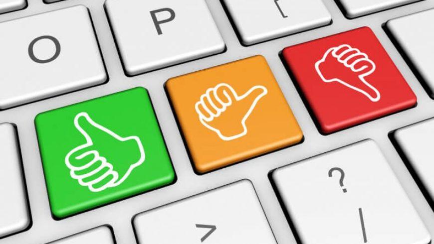 ¿Qué métodos de captación de clientes utiliza mi despacho de abogados? Parte II
