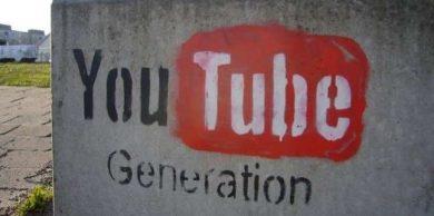 Youtube y su uso en los despachos de abogados