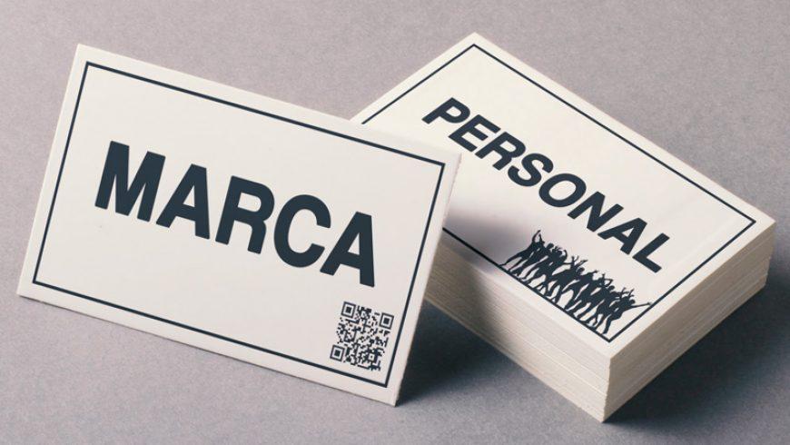 David Muro publica un artículo para el CGAE: Abogados que marcan. La marca personal en el sector legal.