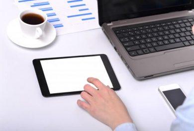 David Muro interviene en Expansión Jurídico: Guía práctica para ser el primer despacho en Internet