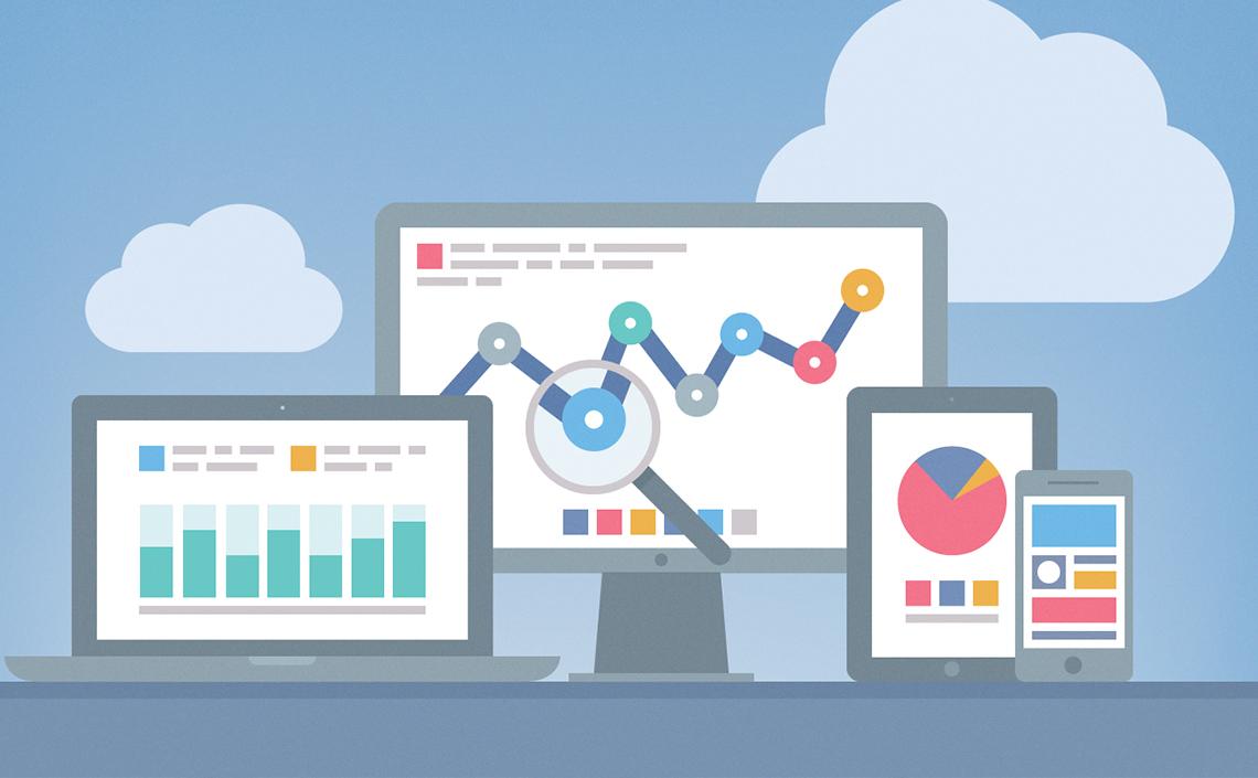 ¿Tienes en cuenta las métricas de la web de tu despacho? - Parte 1