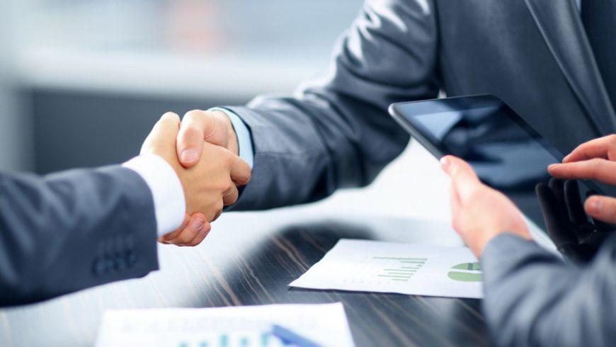 La venta de servicios legales en los despachos de abogados