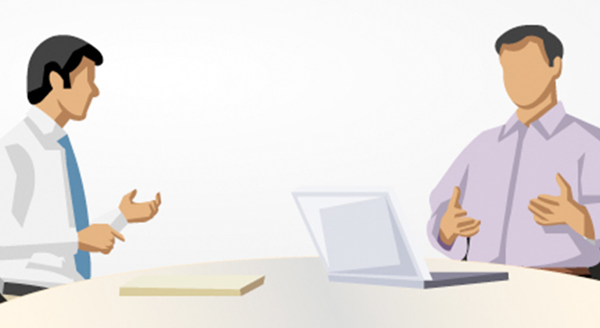 Conoce a tu posible cliente: Cómo afrontar una reunión de carácter comercial…