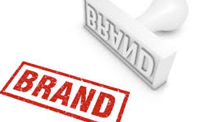La imagen de marca: mucho más que un logo