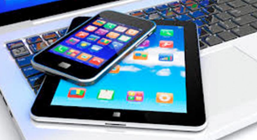 La conveniencia de invertir en tecnología en los despachos de abogados - David Muro