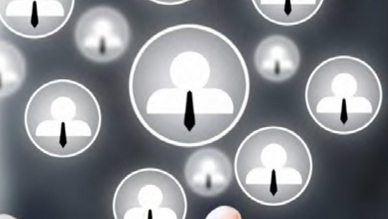 Cómo acercarme a mi target: Herramientas de marketing y acciones comerciales en los despachos de abogados
