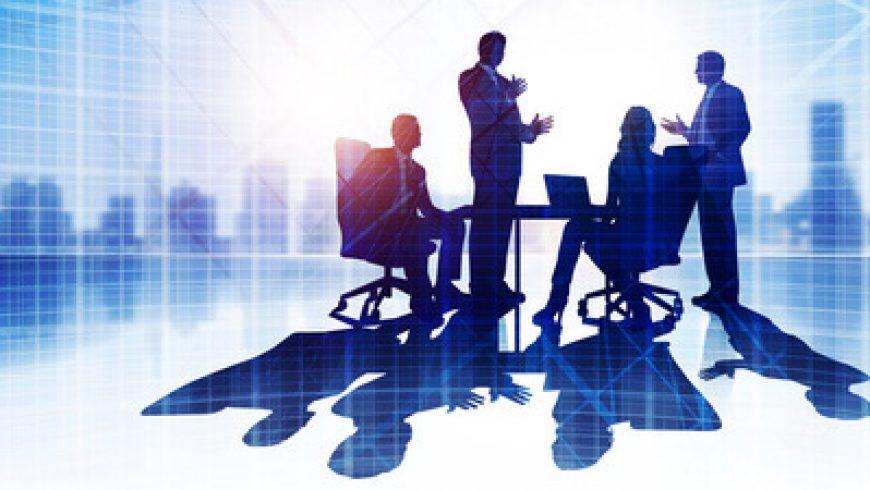 La comunicación interna en los despachos de abogados. Esa gran olvidada
