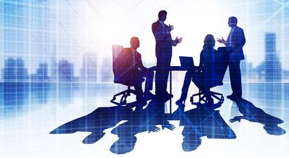 La importancia de la comunicación interna en los despachos de abogados - David Muro