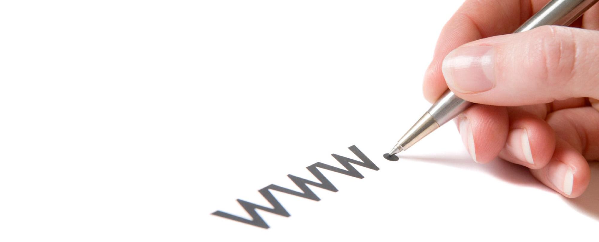 La importancia de la web para abogados y despachos - David Muro