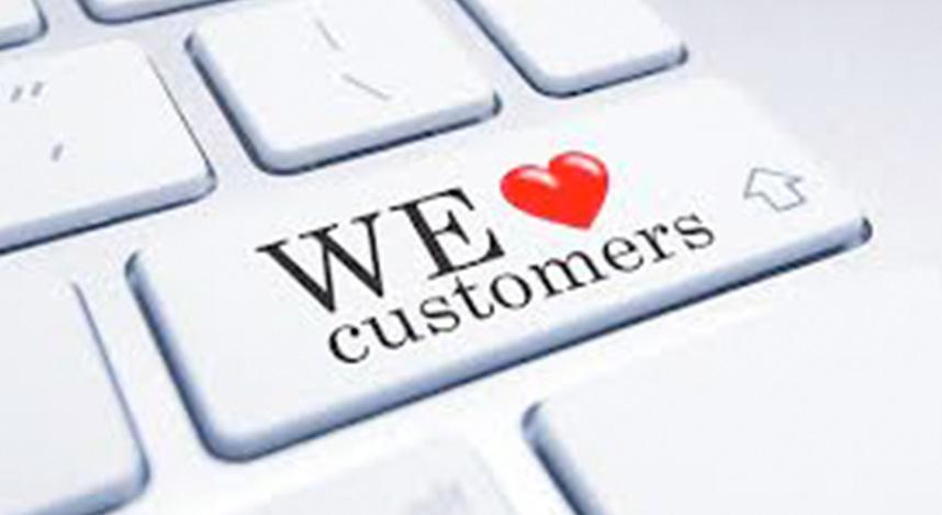Seducir al cliente y convertirlo en nuestro fan - David Muro