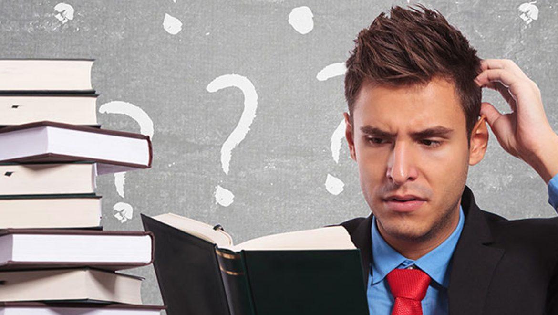 La importancia del Marketing de contenidos en los despachos de abogados