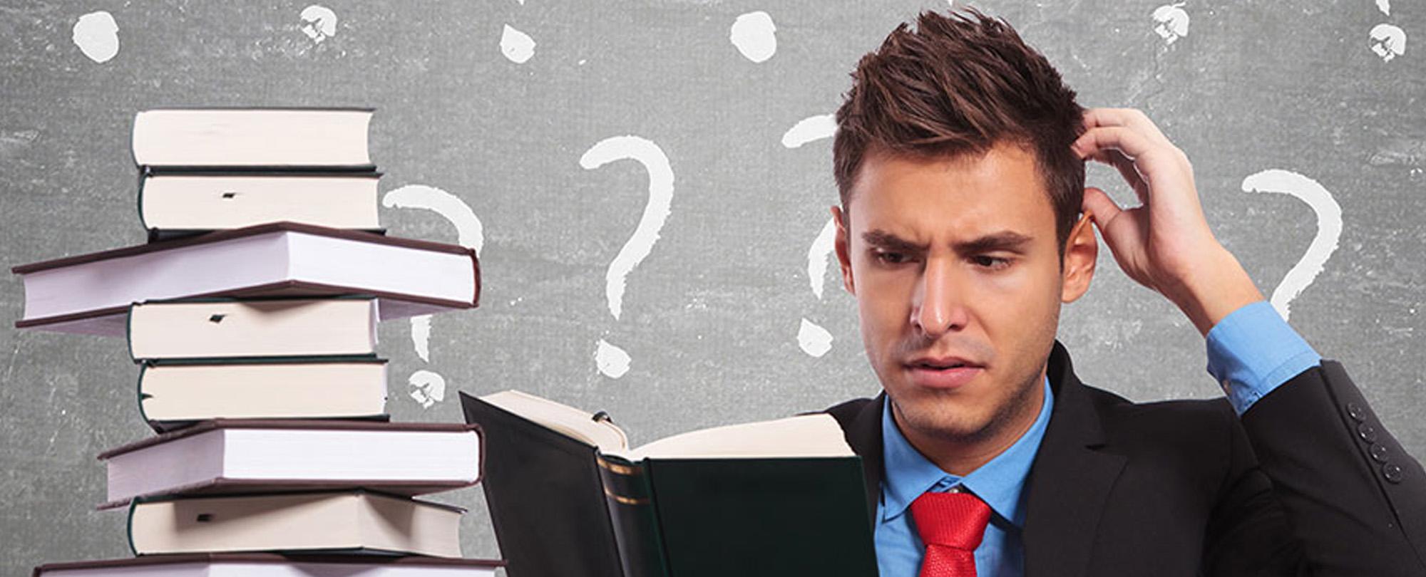 La importancia del marketing de contenidos en los despachos de abogados | David Muro