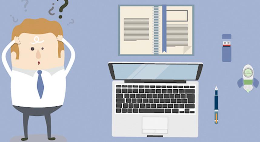 ¿Está el sector legal preparado para gestionar una crisis en las Redes Sociales?