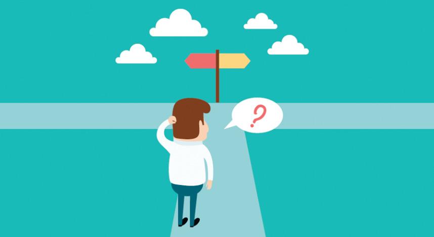 La difícil decisión de cómo elegir abogado | David Muro