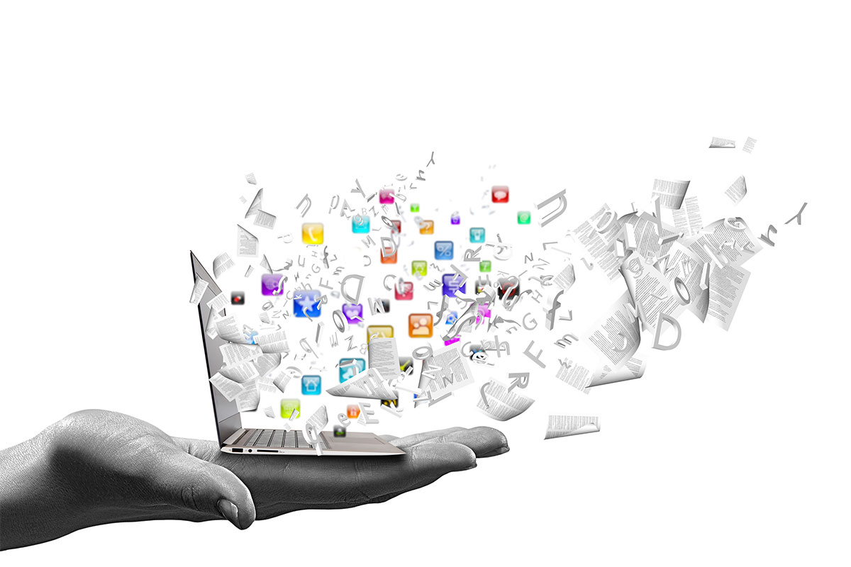 usar nuestra base de datos para captar clientes - David Muro