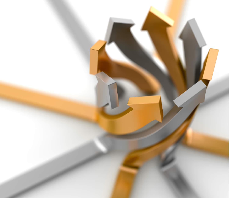 fusiones y adquisiciones - blog david muro