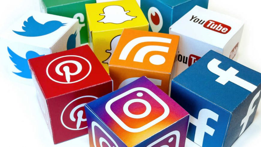 Las redes sociales como instrumento de reputación online