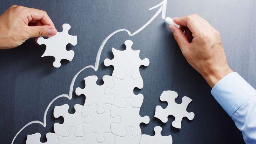 La actividad comercial en los despachos de abogados: ¿Necesita mejorar? o ¿Progresa adecuadamente?