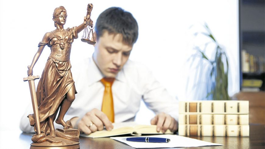David Muro interviene en ElJurista.eu: ¿Son los jóvenes abogados los futuros embajadores de las firmas?