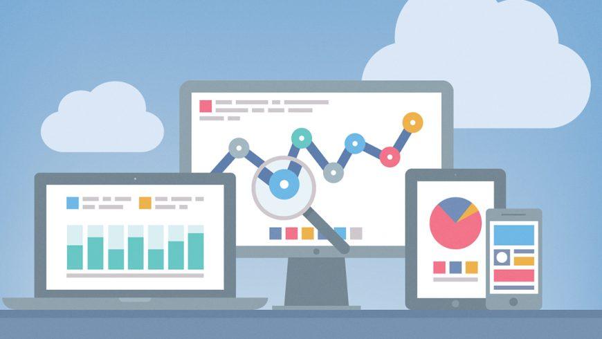 ¿Tienes en cuenta las métricas de la web de tu despacho? – Parte 1