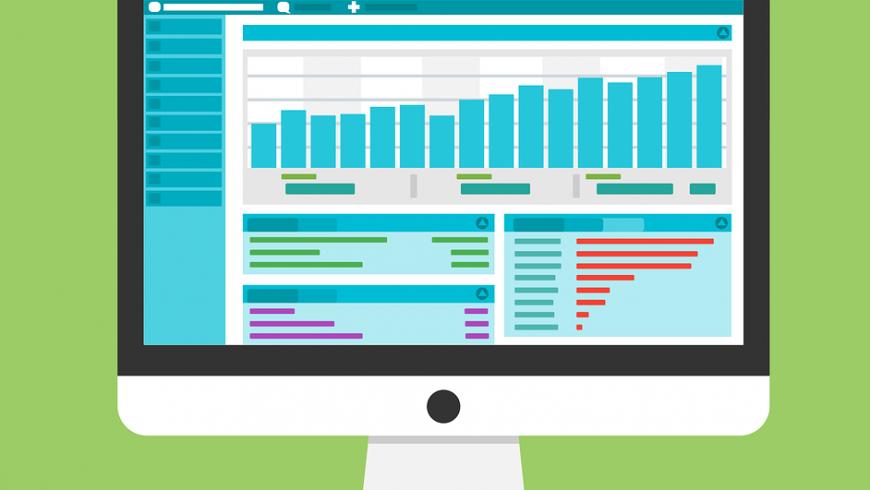 ¿Tienes en cuenta las métricas de la web de tu despacho? Parte 2