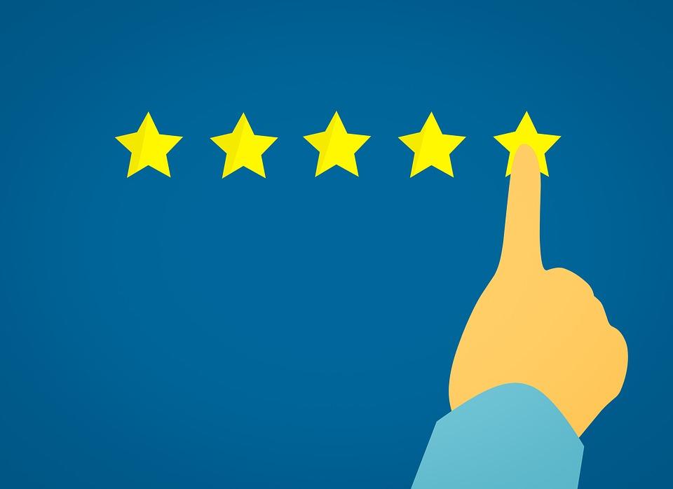 cinco-estrellas-mano-david-muro-consultores