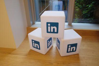 LinkedIn, herramienta fundamental para los despachos de abogados