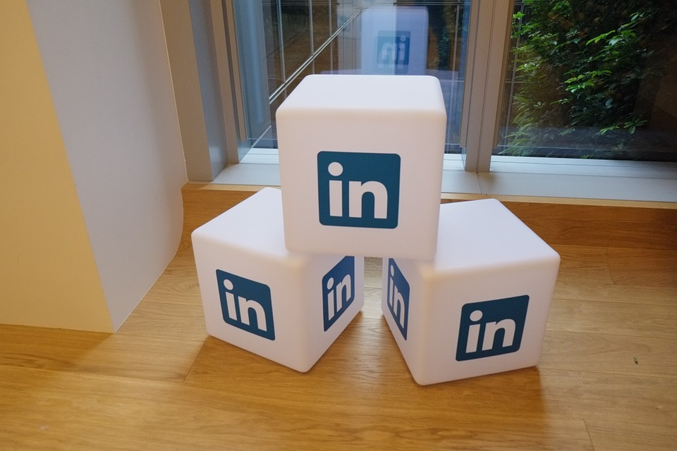 linkedin-despacho-abogados-david-muro-consultores