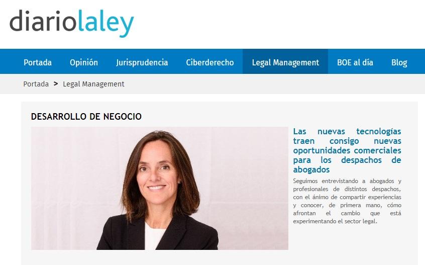 ana-gomez-mariscal-abogados-david-muro-comsltores-despachos