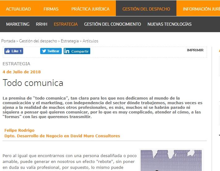 todo-comunica-david-muro-consultores