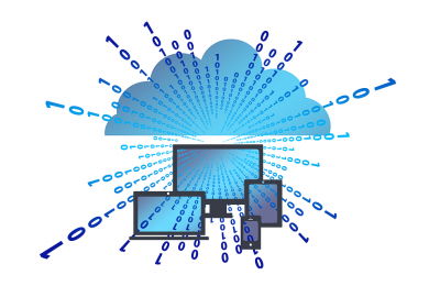 Servicios Cloud para despachos de abogados