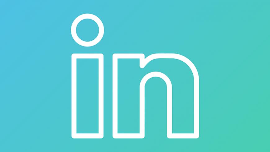 Cambios en las cuentas corporativas de LinkedIn