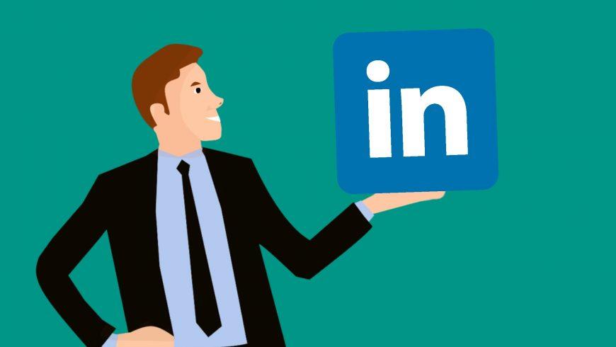 Curso de LinkedIn para abogados