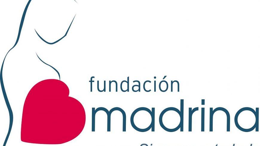DM Consultores imparte una sesión informativa sobre redes sociales en Fundación Madrina