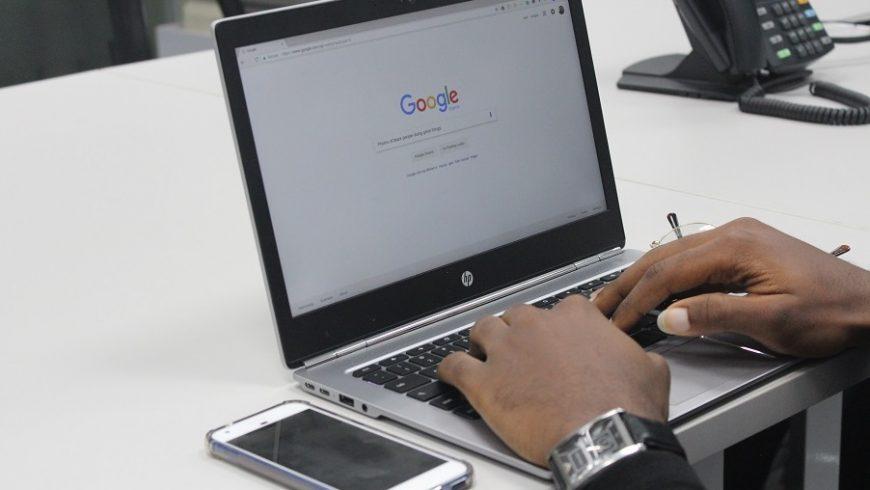 Las nuevas tendencias SEO tras la última actualización del algoritmo de Google