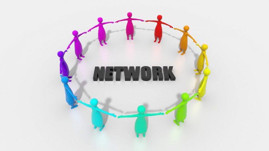 Las redes sociales como herramienta de networking y captación de clientes