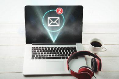 Las 5 claves para una newsletter efectiva