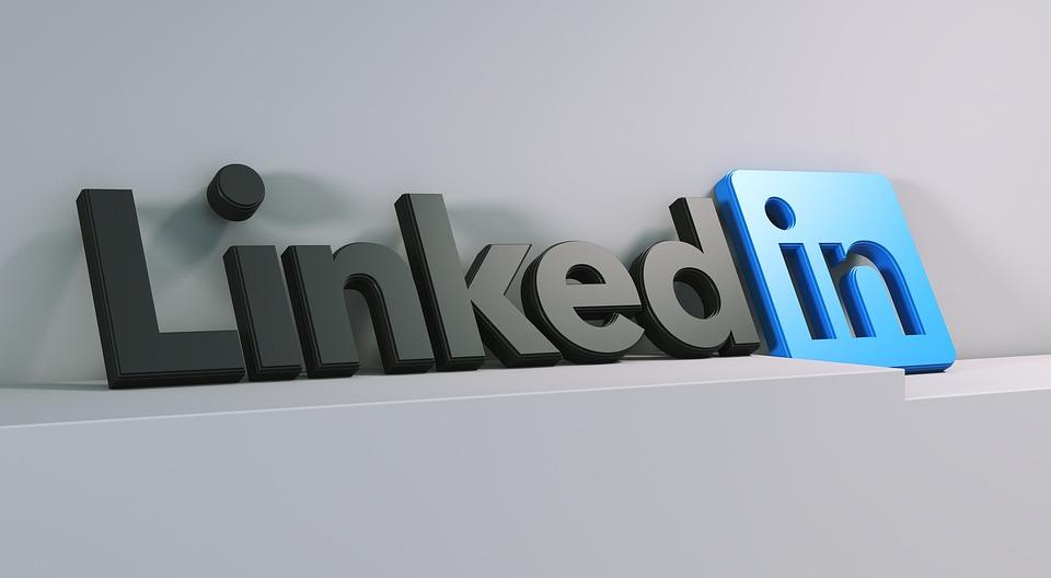 Últimos cambios en LinkedIn
