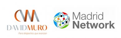 DM Consultores: miembro de la red de innovación Madrid Network