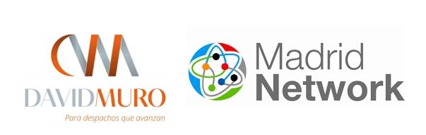 David Muro Consultores colabora con Madrid Network