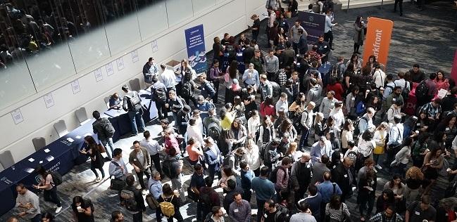 Spain Legal Expo: primera feria de encuentro entre empresarios y abogados