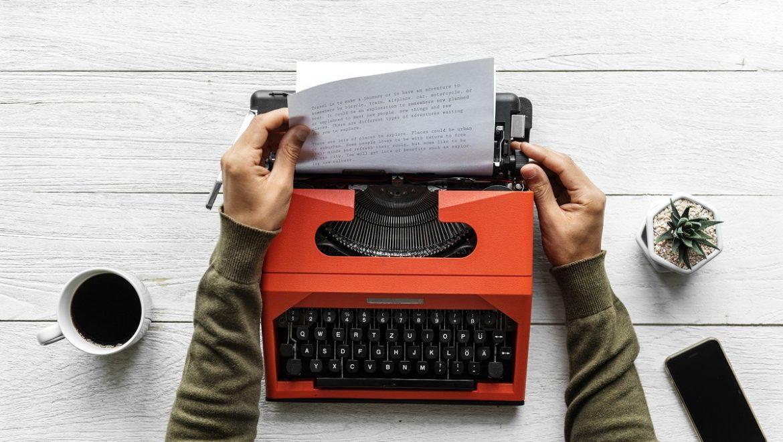 Storytelling: las historias por contar de un despacho de abogados
