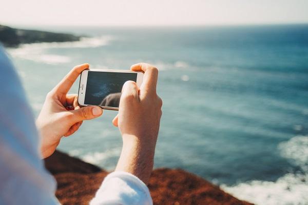 Las redes sociales en verano: ¿tiempo de sequía?